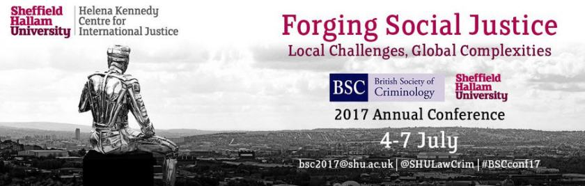 Conference2017_long