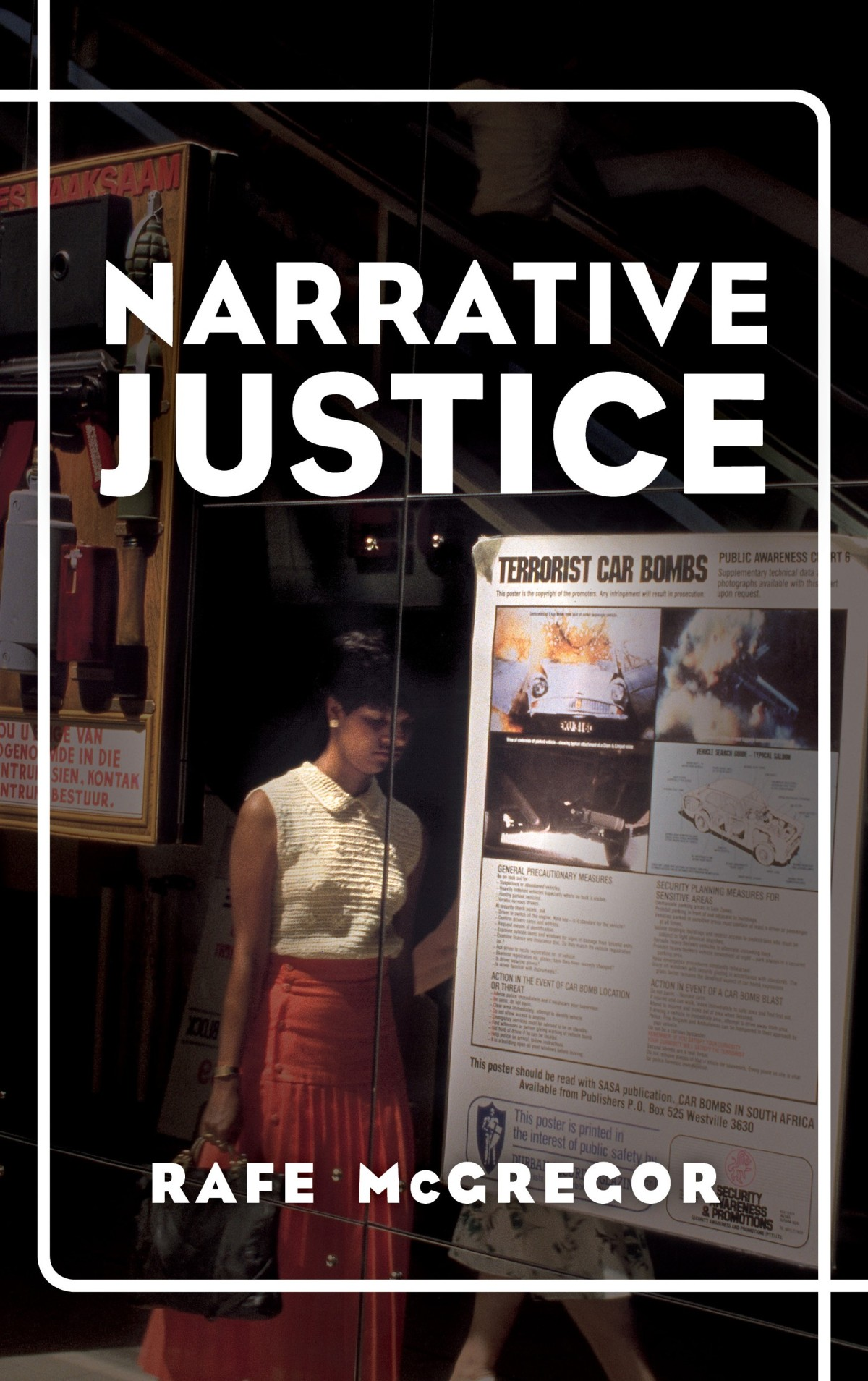 From Narrative Justice to Narrative Methodology