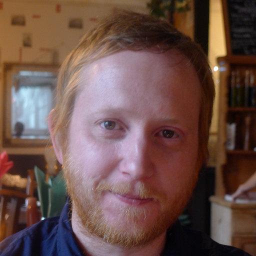 Gareth_Millington