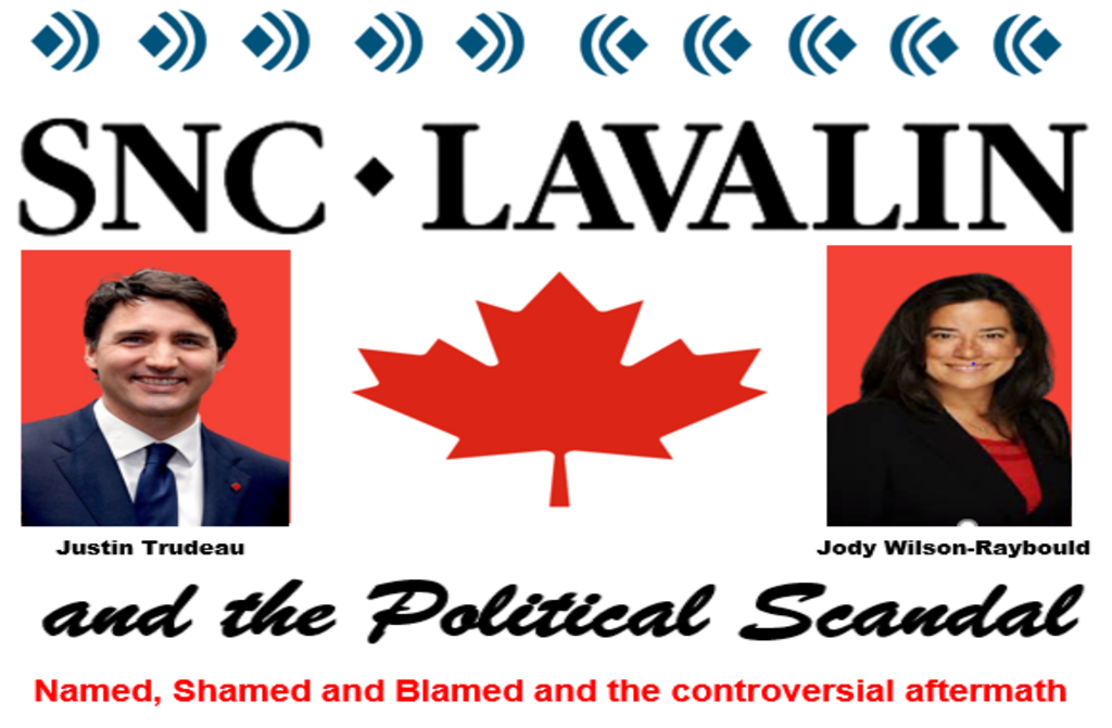 SNC-Lavalin: Charges to settlement, have lessons beenlearned?