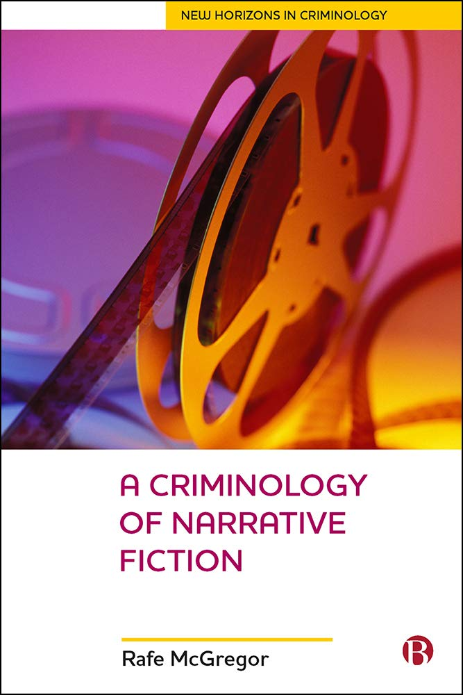 Crime Fiction or Criminological Fiction?